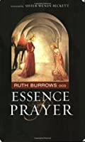 Essence of Prayer (Hiddenspring)