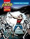 Maxi Zagor n. 20: I padroni delle tempeste