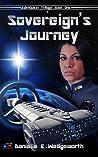 Sovereign's Journey