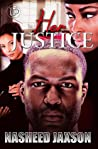 Her Justice by Nasheed Jaxson