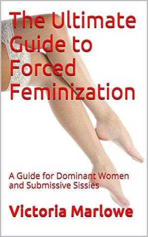Feminization forces Turning more