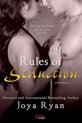 Sexy short stories – a round-up of calls for work