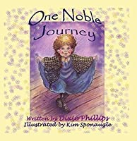 One Noble Journey