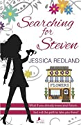 Searching for Steven (Whitsborough Bay, #1)