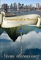 Conquest of a Queen (Courtships of Quendaris Book 1)