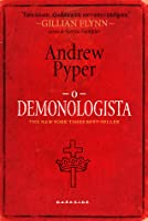 O Demonologista