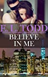 Believe in Me (Forever and Ever, #22)