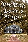 Finding Love's Magic