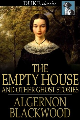 The Empty House