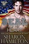 SEAL of My Heart (SEAL Brotherhood, #7)