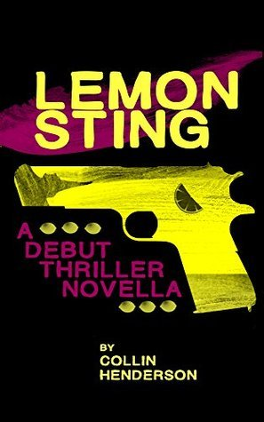 Lemon Sting