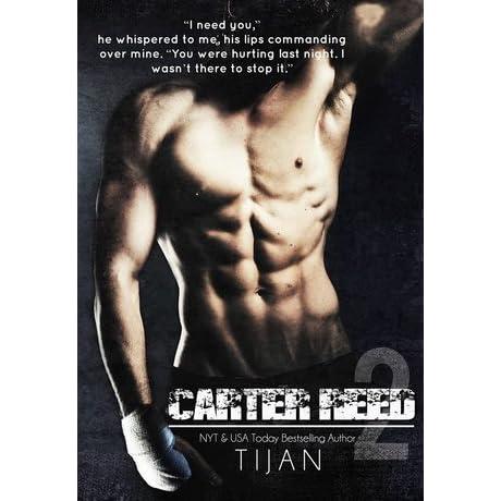 Reed epub download carter