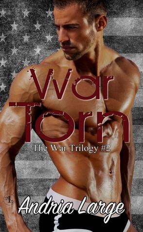 War Torn (War Trilogy #2)