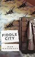 Fiddle City (Duffy)