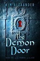 The Demon Door