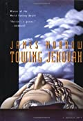 Towing Jehovah (Godhead, #1)