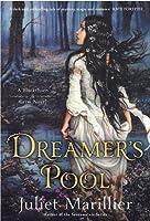 Dreamer's Pool (Blackthorn & Grim #1)