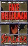 Stalker (Peter Decker/Rina Lazarus, #12)