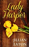 Lady Harper (The London Ladies, #2.5)