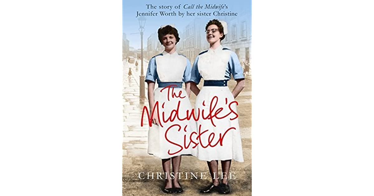 Trilogy ebook download the midwife call