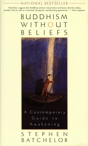 Buddhism-without-Beliefs-A-Contemporary-Guide-to-Awakening