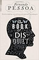 Image result for the book of disquiet