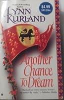 Another Chance to Dream (de Piaget,  #1; de Piaget/MacLeod, #5)