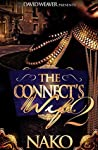 The Connect's Wife 2