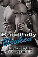Beautifully Broken (Destiny #2)