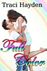 Full Color (The Picture Perfect, #2)