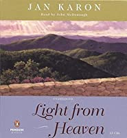 Light From Heaven (The Mitford Years, #9)