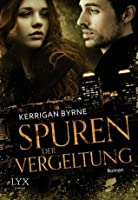 Spuren der Vergeltung (The Shakespearean Suspense, #1)