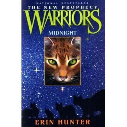 book analysis players erin hunter