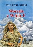 Worrals z W.A.A.F.