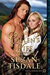 Caelen's Wife: A Whisper of Fate (Clan McDunnah, #2)