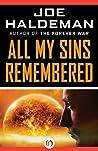 All My Sins Remem...