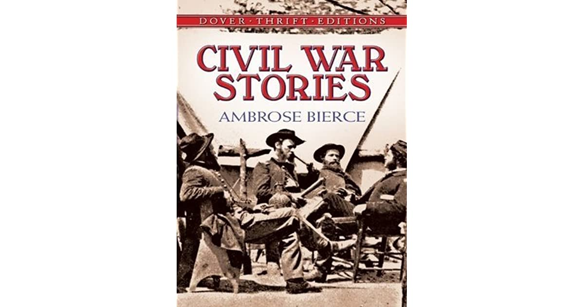 creative writing short war stories Online creative writing school offering novel writing, short story writing and general fiction writing using an interactive online conferencing program the classes.