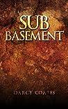 Sub Basement
