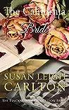 The California Bride (The Pinckney's of Charleston #1)