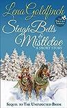 Sleigh Bells & Mistletoe (The Brides #2)