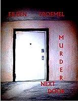 Murder Next Door