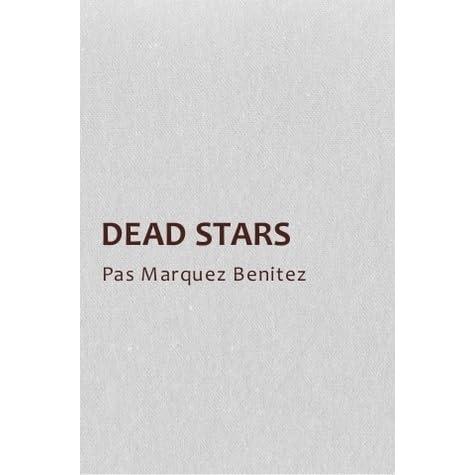 dead star by paz marquez benitez literary criticism
