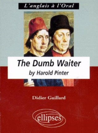 The Dumb Waiter