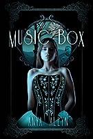 Music Box (Dollhouse, #4)