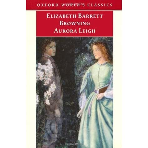 elizabeth barrett browning gatsby essay Module a : elective 2 : prose fiction & poetry f scott fitzgerald: the great  gatsby  scott fitzgerald's the great gatsby text guide elizabeth barrett  browning.