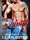 unDefeated (Wayward Fighters #3)