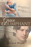 Grace Triumphant: A Tale of the Slave Trade