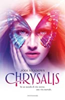 Chrysalis (Newsoul, #1)