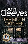 The Moth Catcher (Vera Stanhope #7)