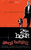 25th Hour - film tie-in